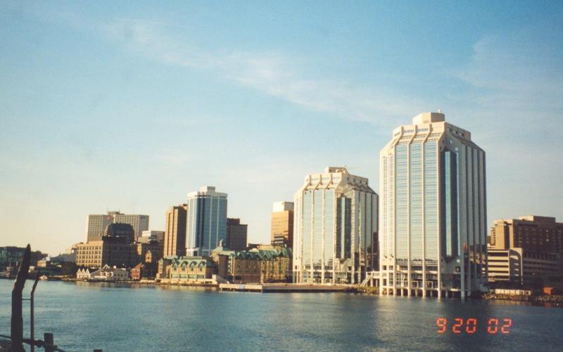 halifax-skyline.jpg
