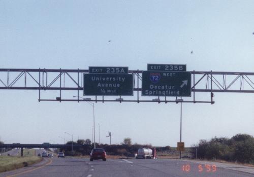 illinois highway fees