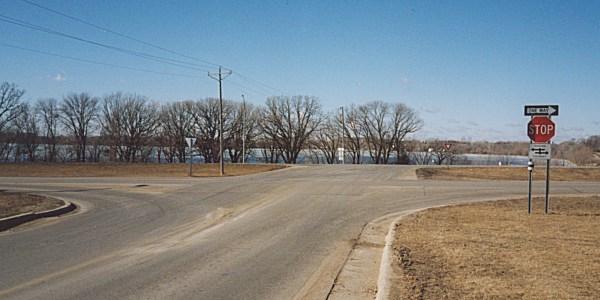 Minnesota Highway 294