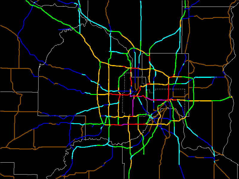 Twin Cities Traffic Counts and Sd Limits on city traffic map, new orleans traffic map, manila traffic map, washington traffic map, dallas fort worth traffic map, hampton roads traffic map, minneapolis real-time traffic, hawaii traffic map, massachusetts traffic map, minneapolis roads, minneapolis events, las vegas traffic map, minneapolis library, minneapolis weather, texas traffic map, galveston traffic map, san francisco bay area traffic map, buffalo traffic map, orlando traffic map, mississippi traffic map,
