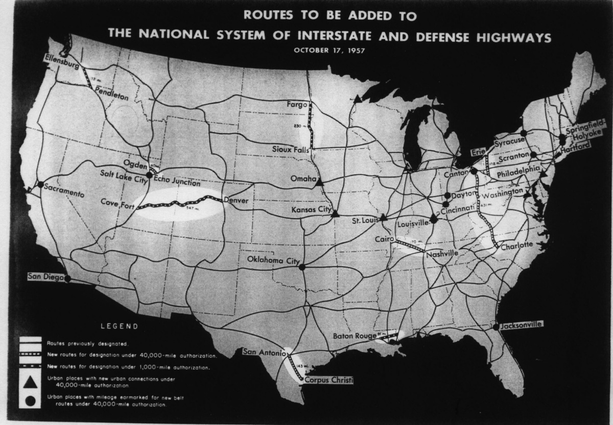 List of Interstate Highways in Washington  Us Map Interstate Highways on us federal highway map, us highway 40 map, us highway 30 map, us atlas highway map, us highway 20 map, i-35 interstate map, us city highway map, us i-90 map, us highway 80 map, southeast us highway map, interstate highway 10 map, interstate road map, us bicycle map, interstate 90 highway map, interactive us highway map, us western highway map, us highway 50 map, us national highway map, united states interstate and highway map, interstate highway system map,